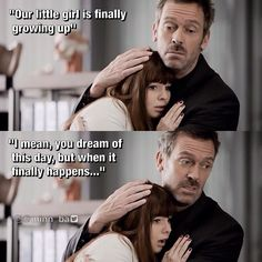 Recession Prood: Season 7 Episode 14: originally broadcast on Fox on February 28, 2011   Martha M. Masters (Amber Tamblyn) and Dr. Gregory House (Hugh Laurie)
