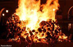 Gloses de Sant Antoni. Cançoner de Sa Pobla | cpmestreperegarau.net
