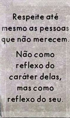 Eu sou diferente Wisdom Quotes, Words Quotes, Quotes To Live By, Life Quotes, Sayings, The Words, More Than Words, Cool Phrases, Jesus Prayer