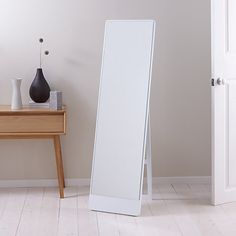 Introducing the range: House by John Lewis Cheval mirror #johnlewis