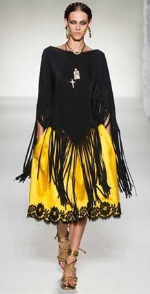 Textura.Barbara Bela-SPFW,2012
