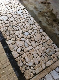 Pr 20 formato 40x40x4 cm composici n terrazo lavado de for Composicion del marmol
