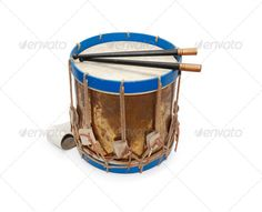 Realistic Graphic DOWNLOAD (.ai, .psd) :: http://sourcecodes.pro/pinterest-itmid-1006938298i.html ... Ancient Drum ...  Personal Accessory, alarm, ammunition, antique, armed forces, army, call, drum, drum sticks, drumhead, equipment, heritage, history, leather, military, music, old, past, soldier, uniform, vintage, war, warrior  ... Realistic Photo Graphic Print Obejct Business Web Elements Illustration Design Templates ... DOWNLOAD :: http://sourcecodes.pro/pinterest-itmid-1006938298i.html