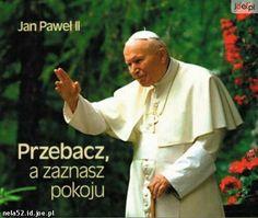 Juan Pablo Ii, Pope John Paul Ii, Catholic Saints, Poetry Quotes, Motto, Madonna, Life Is Good, I Love You, Poems
