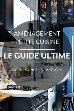 Lovely Comment Equiper Une Petite Cuisine #3: B80e562aad79bfa797c1eb82c5e90041.jpg