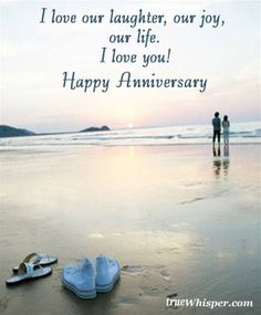 Happy Anniversary my love!! I am so blessed to be called your husband!! You are my best friend, confidant, lover and soul mate and I thank God with each new day for your amazing love!! I cant begin to put into words how blessed and grateful I am because of your awesome love and everything that you do for us. You complete me and I love you with all my heart Mrs. Anderson— feeling loved, blessed, and honored to be called Angelia's Husband !!