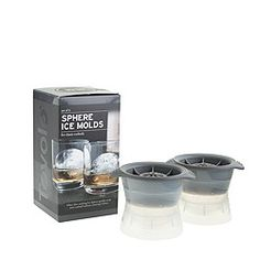 Tovolo® ice molds