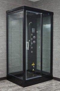 st day steam shower u0026 whirlpool tub sale