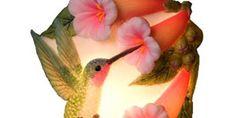 Ibis & Orchid Designs Night Lights for Bathroom Decor | Easy Bathroom Decor