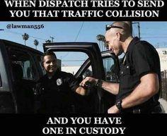 86 Best Cops Humor images in 2019   Cops humor, Cops, Police
