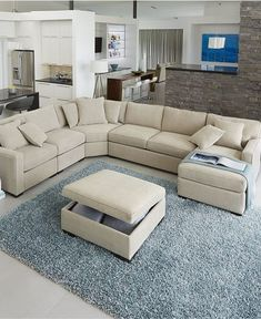 Living rooms in contemporary home design are usually situated near the front of a home  adjacent to the main entrance. It can serve many different purposes such as a sitting area, a reading parlor, a place for relaxation and entertainment for guests and friends. A functional living room furniture...