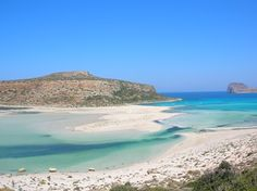 Crete..a place blessed by God..