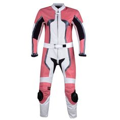 Shop for everything but the ordinary. More than sellers offering you a vibrant collection of fashion, collectibles, home decor, and more. Pink Motorcycle, Motorcycle Leather, Motorcycle Jacket, Women Motorcycle, Biker, Best Motorbike, Motorbike Leathers, Suit Jacket, Suits