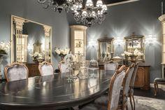 Mobili Di Lusso Milano : Fantastiche immagini in dining su design di mobili