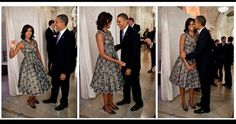 Good morning! -  #BarackObama #MichelleObama #POTUS #FLOTUS #usa  #MaliaObama #SashaObama #forevermypresident #BarackObama #womensmarch  #forevermyfirstlady #FOREVER44 #FLOTUS44  #problack #feminism#colors#world  #obamafamily_forever_44  #mypresident #blacklivesmatter #beautiful  #BlackLove#BLM#ChiTownLove #blackexcellence#Obamas  #moderndaypresidential