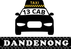 We offers convenient transport to your desired destination, including airport transfers to or from Melbourne Airport with no extra cost. Call us..+61 414813222. Book taxi online...http://bit.ly/2iKcDTc