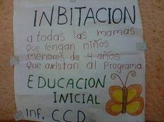 patadas_castellano_3