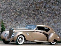 Rolls Royce. Bugatti, Maserati, Lamborghini, Sexy Cars, Hot Cars, Rolls Royce, Dream Cars, Vintage Cars, Antique Cars