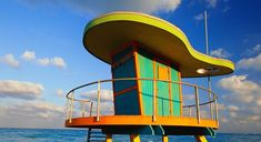 Best Miami Attractions for Adults