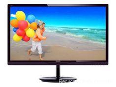 18% Discount. Monitor LED Philips 28   Reduceri Oferte si Promotii in Romania   Philips