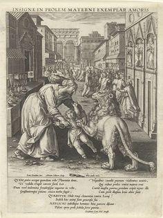 beoordelingen Latijns outfits in Utrecht
