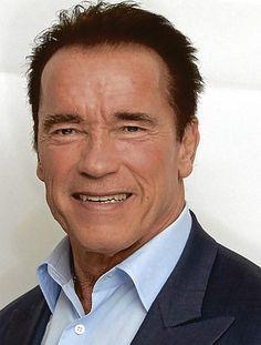 Arnold su 112 Actresses Schwarzenegger fantastiche immagini wEqqpX1