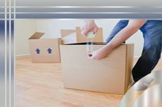 House Removals, Moving Services, Removal Services, Gloucester, Surrey, Compass, Swift, Quotations, Innovation