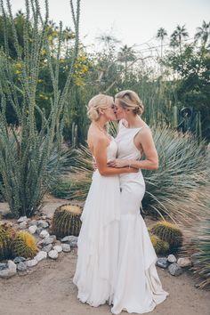 brides-159