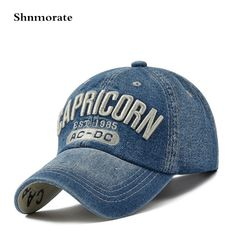 f993a53b0a7 Item Type  Baseball Caps Department Name  Adult Gender  Unisex Brand Name   Shnmorate Pattern Type  Letter Hat Size  One Size Model Number  Style   Casual ...