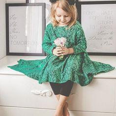 Na ✨wikilistka.pl wczorajszy wpis z odpowiedziami na Wasze pytanie odnośnie Birdie dress @nosweetkids i dodatkowe zdjęcia,o które prosilyscie, a ja biorę się właśnie za kończenie przeglądu perełek z kolekcji ' bejbi' SS16. Have a nice Day!  #newpost #morning #flowers #kidsofig #kidsofinstagram #nosweet #dress #igkiddies #kidsfashion #kidsfashionbook #kidsfashionforall #kidsfashionistamodel
