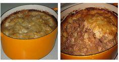 Inspiré des traditions d'autrefois, cuisinez des saveurs qui vous font plaisir ! Pork Recipes, Cooking Recipes, Recipies, Hearty Beef Stew, Xmas Dinner, Christmas Cooking, Casserole Recipes, Holiday Recipes, Jessie