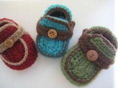Free Baby Crochet Patterns | ... crochet baby blanket pattern crocheted baby booties patterns ❥Teresa Restegui http://www.pinterest.com/teretegui/ ❥