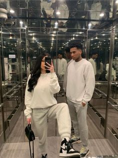 Couples Assortis, Cute Couples Photos, Cute Couple Pictures, Military Couple Pictures, Couple Goals Relationships, Relationship Goals Pictures, Black Couples Goals, Cute Couples Goals, Matching Couple Outfits