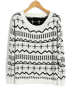 Moyishi Baby Shoulder Strap Romper Christmas Deer Jumper Knitted Sweater