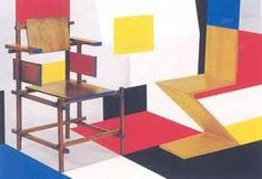 Richard Hamilton Putting on de Stijl This particular piece, as you might expect, echoes the work of artists of the de Stijl group, such as Piet Mondrian whose geometric designs and exclusive use of the primary colours defined his work Richard Hamilton Pop Art, Bauhaus, Pop Art Artists, Social Art, Piet Mondrian, Art For Art Sake, Paper Dimensions, Geometric Shapes, Geometric Designs