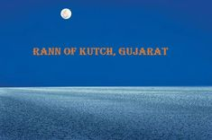 #Kutch, #India's #Wild West, is a #geographic #phenomenon. It derives its name from katchua or kachbo, meaning a #tortoise and is surrounded by #sea water. #AncientTemples, attractive #palaces, rugged #forts, flamingos, #wild asses — you have it all in Kutch.  Call- 91-9716553933 Vacation Travel, Vacation Trips, Travel Companies, Forts, India Travel, Flamingos, Wild West, Palaces, Tortoise
