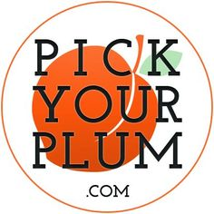 Win a Plum Box FULL of swank crafting swag from Pick Your Plum... Don't you just love surprises! Especially the Crafty Ones! :) (ends May 26th)