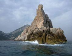 Sardegna ...unica!