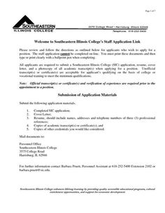 Inventory Specialist Cover Letter  Medical Technologist Cover