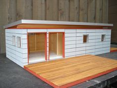 23 best Dwelling Units images on Pinterest Dallas Sheds and