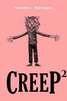 Creep 2 Full Movie Online 2017