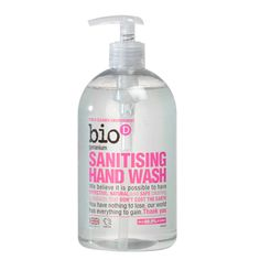 Geranium Sanitising Hand Wash (Bio D) Dried Bananas, Dried Blueberries, Dried Apples, Healthy Crisps, Domestic Cleaning, Vegan Society, Fruit Puree, Pecan Nuts, Sports Nutrition