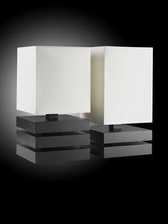 Cool lamp verkrijgbaar bij www. Interior Styling, Interior Design, Cool Lamps, Fashion Lighting, New Living Room, Chandelier Lighting, Lightning, Layering, Light Style