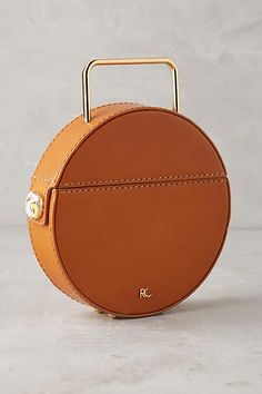 Rider Clutch - anthropologie.com