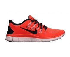 huge discount e54ca e7ff0 Nike Free 5.0 Nike Free Men, Nike Women, Sanuk Shoes, Free Running Shoes