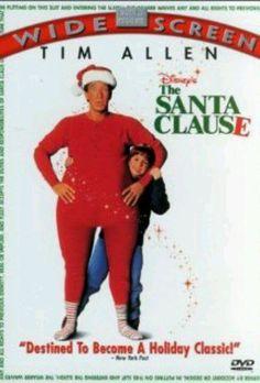 My favorite Christmas movie ever
