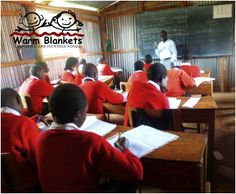 An Orphan's Wishlist 2013 Education $200 sends a child to school for a whole year Build into a child's future by giving them the ch...