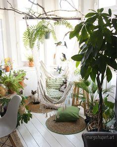 • Nature lover • artist • illustrator • home designer • margo.hupert@gmail.com or •