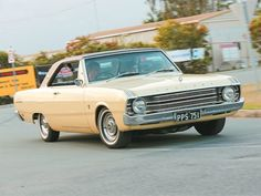 Big Girl Toys, Girls Toys, Plymouth Scamp, Chrysler Valiant, Holden Monaro, Aussie Muscle Cars, Chrysler New Yorker, Australian Cars, Chrysler Cars