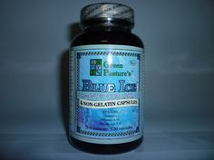cod liver oil; an essential food!